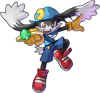 The Klonoa Collection