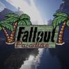 Fallout Paradise
