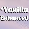 Vanilla Enhanced Texture Packs