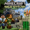 Biome Settlers Pack 1