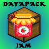 PMC unofficial Datapack JAM May 2020