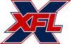XFL Skins