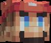 Nintendo Skins