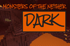 Monsters of the Nether Dark