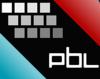 PBL - Season 9