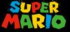 Super Mario Skins