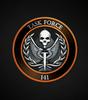Task Force 141 - Modern Warfare SKINS