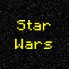 Star Wars Flags