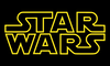 Awesome Star Wars Skins!!!!