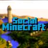 Social Minecraft
