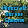 Server Spawns