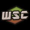 WSC - Weekly Skin Contests - Week 1
