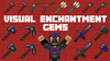 Visual Enchantment Gems Collection