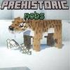 prehistoric mobs