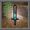 Resource Packs by ElectroSheep_