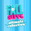 Fall Guys - Ultimate Collection