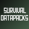 Survival Datapacks