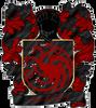 Dragon Queen Class