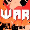WAR SKIN