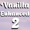 Vanilla Enhanced 2