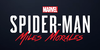 Marvel's Spider Man Miles Morales PS5 Pack
