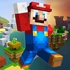 Super Mario Super Pack