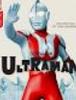 bobdebombs Ultraman collection