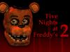 FNaF 2 Skins
