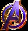 Marvel's Infinity Saga