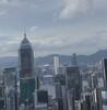 Cities - Part 2