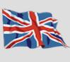 Fall of Britain -- Naval Vessels
