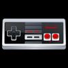NES Nostalgia Bomb