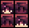 fox onesie variants