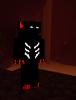 WisPer Mob and Player Skins