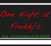 One Night at Freddy's STORY