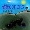 Phantasmlix's Best Mods On Planet Minecraft Collection