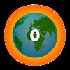 DC Earth 0