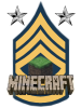 Minecraft Army Outdated