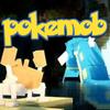 pokemon pokedex 2