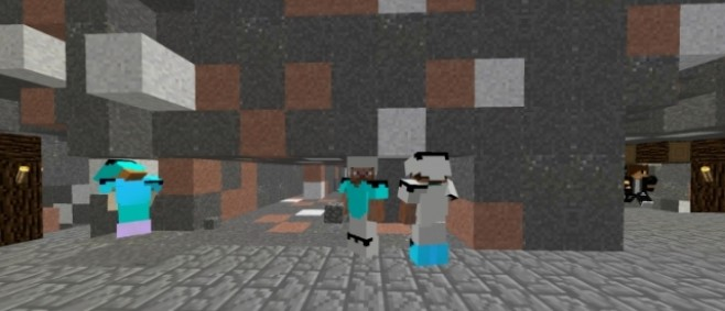 Popular Texture Pack : Call to War by AntonioTheWolf