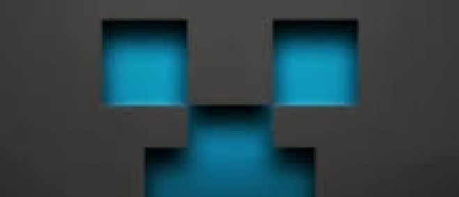 Popular Texture Pack : CrazyPack by TheDeathDragon