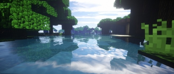 Popular Texture Pack : Mixed textures by BagerOfDeath