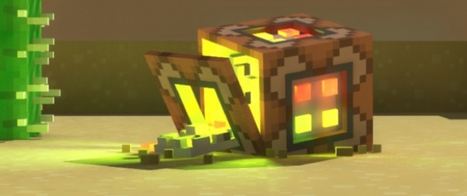 Popular Texture Pack : DigBuildLive texture pack (tribute to dbl) by RobotPantaloons
