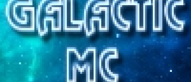 Popular Texture Pack : GalaticaMC (test pack) 1.9 V.2 (abandonded by Mario985_Apple