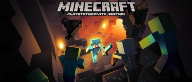 Popular Blog Post : What Makes YOU a Minecrafter. by Dapperblook