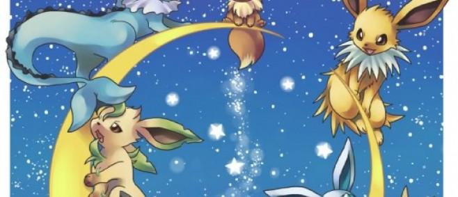 Popular Blog Post : Pokémon Adventures by Rhapsodic