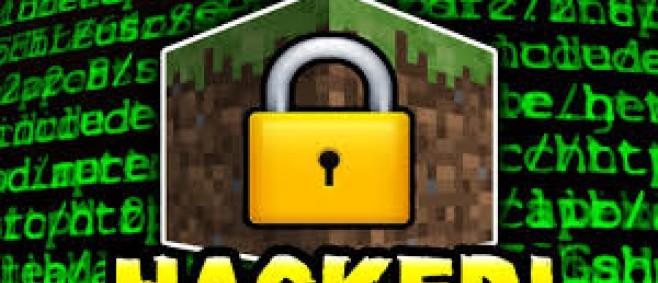 Popular Blog Post : Hackers by MCDarkMage756