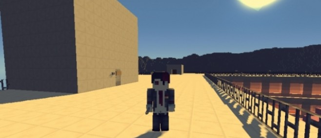 Popular Texture Pack : NOT FINISHED WIP Roleplay Texture Pack! by SpringBonnie