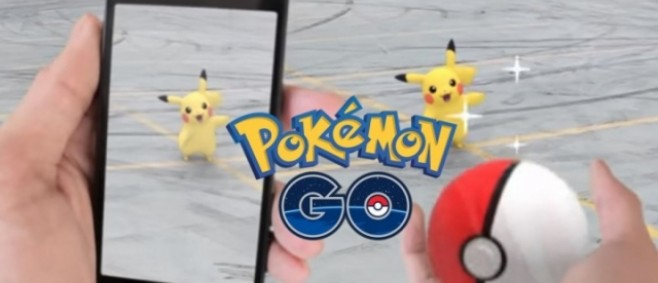 Popular Blog Post : Dangers that Pokemon GO give us.. by YuyiChan