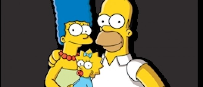 Popular Texture Pack : The Simpsons Texture Pack (WIP) by Partyguy123